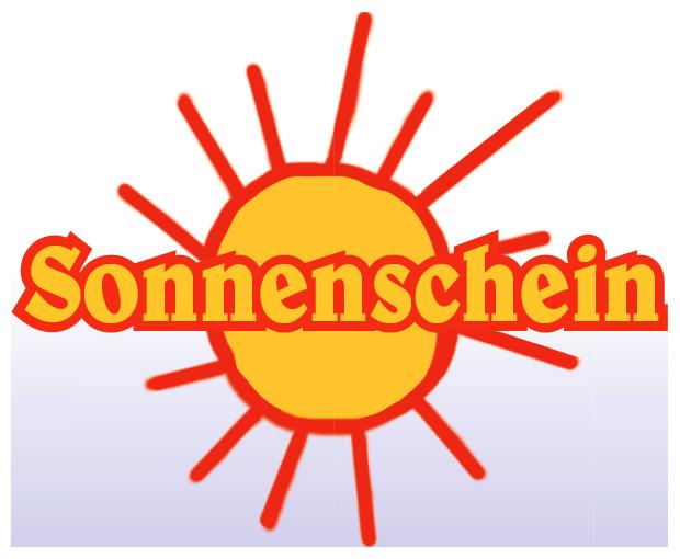 examinierte Pflegefachkräfte (m/w/d) / Arzthelferin Köln Pflegedienst Sonnenschein