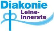 Jobangebote Diakonisches Werk Hildesheim