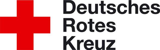 Jobangebote DRK Pforzheim-Enzkreis
