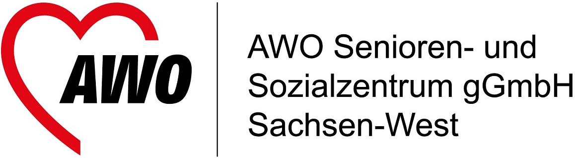 Stellenangebote AWO Sachsen-West