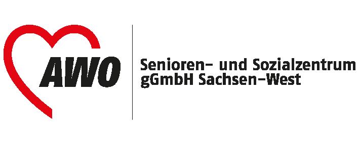 Jobangebote AWO Sachsen-West
