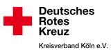 Stellenangebote DRK-Kreisverband Köln e.V.