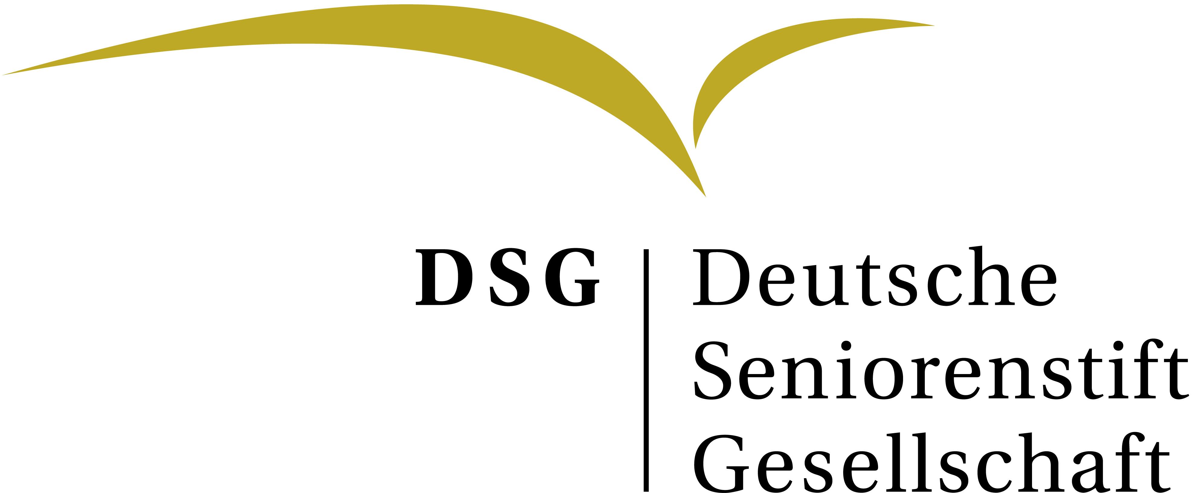 Stellenangebote DSG