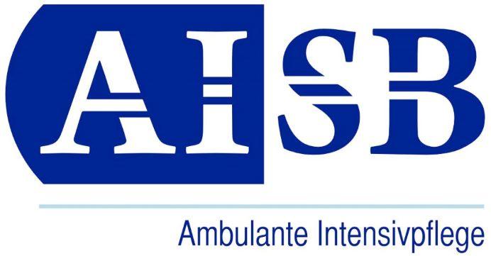 Stellenangebote AISB GmbH