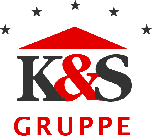 Jobangebote K&S Gruppe
