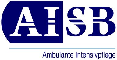 Stellenangebote Pflegedienst AISB GmBH