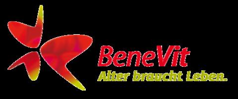 Stellenangebote BeneVit Holding